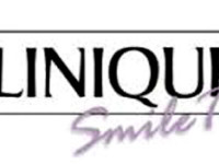 Clinique – Smile Tour 2013