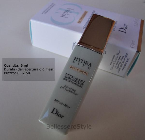 BB Eye Cream02