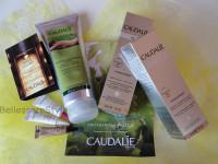 CAUDALIE – Vinexpert e Vinotherapie