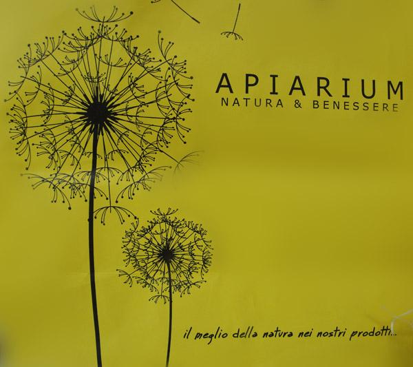 Apiarium04