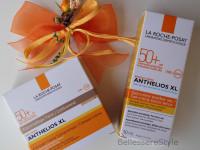 La Roche Posay – Solari ANTHELIOS XL