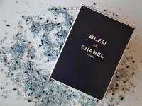 Chanel – Bleu EdT Pour Homme