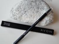 AVON – Kohl Eye Liner