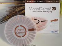 MonoDermà C10 – Schiarente Anti-Aging