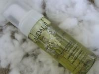 CAUDALIE – Schiuma Detergente Uva&Salvia