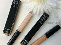 CHANEL – Correcteur Perfection