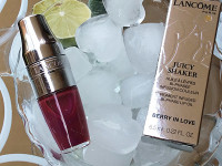 LANCOME – Juicy Shaker
