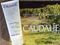 CAUDALIE – Crema Esfoliante Delicata