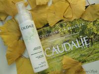 CAUDALIE – Olio Trattante Struccante Uva&Mandorla Dolce