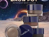 NABLA – Brow Pot
