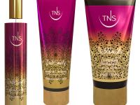 TNS Cosmetics – Sublimity, la nuova esperienza ultra sensoriale per il corpo