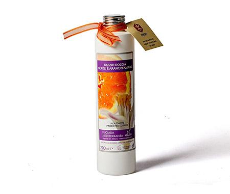 bagnodoccia-neroli-arancio