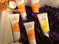IMAGE SKINCARE – Vital C & Prevention+
