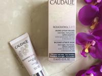 CAUDALIE – Resveratrol [Lift] – Balsamo Liftante Occhi