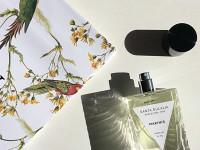 SANTA EULALIA – Marinis Parfum