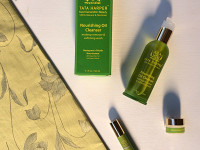 TATA HARPER – Nourishing Oil Cleanser