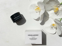 GROWN ALCHEMIST – Lip Balm Antioxidant+3 Complex